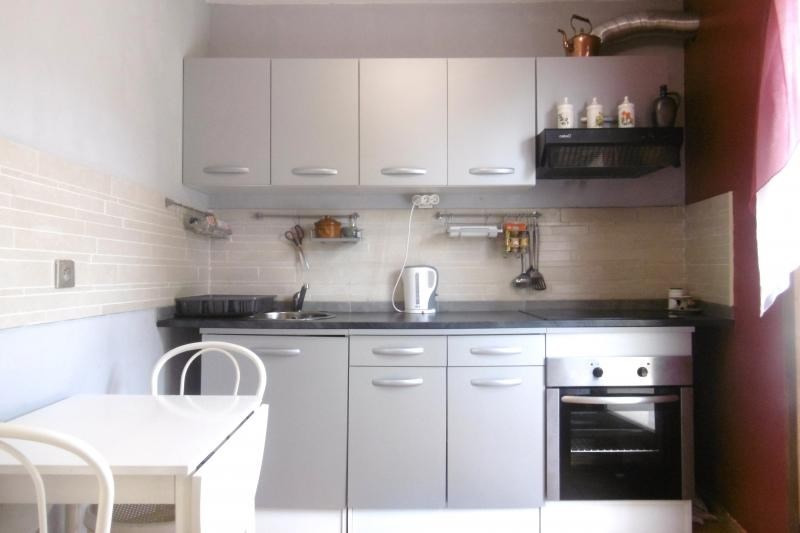 出售 住宅/别墅 Noisy le grand 359000€ - 照片 3