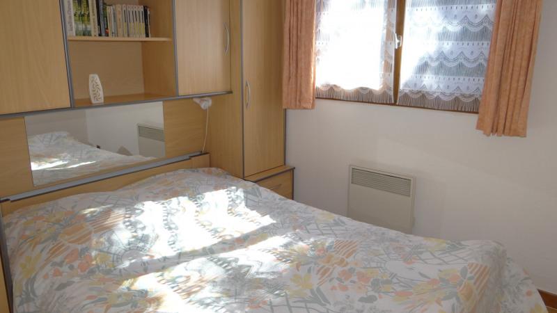 Sale house / villa Cavalaire sur mer 259000€ - Picture 5