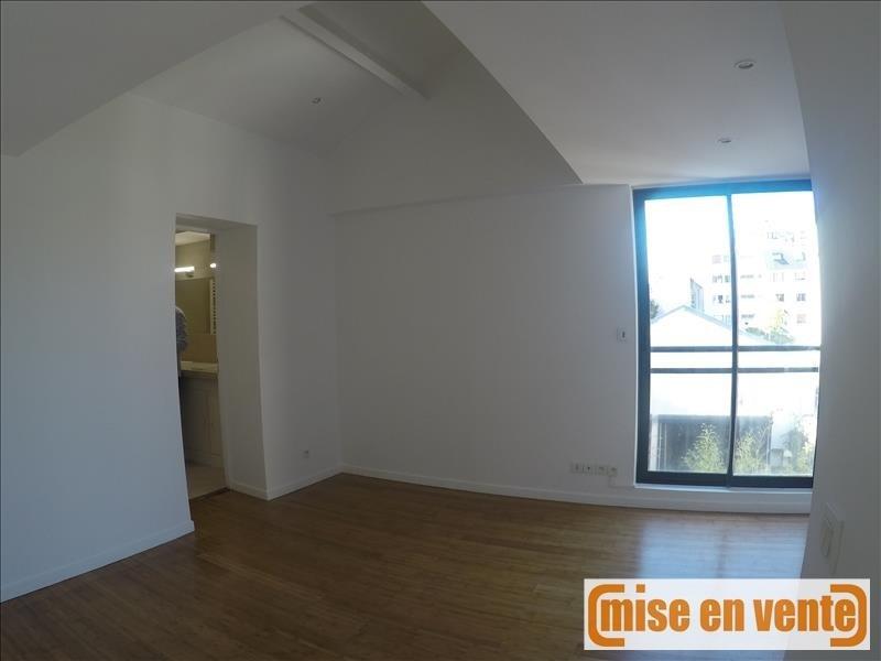 Vente loft/atelier/surface Champigny sur marne 469000€ - Photo 5