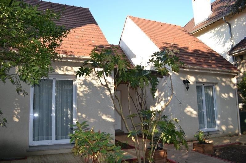 Vente maison / villa Antony 960000€ - Photo 1
