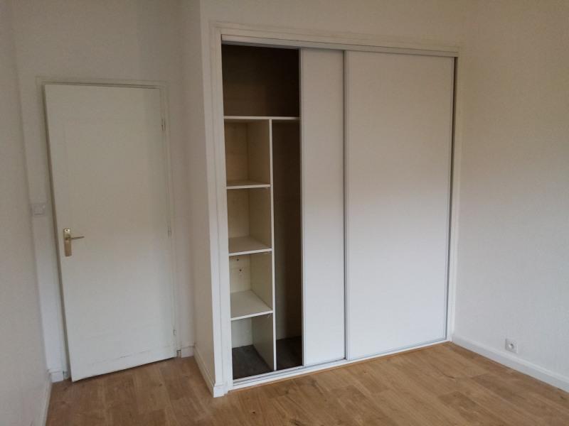 Rental apartment Toulouse 795€ CC - Picture 4