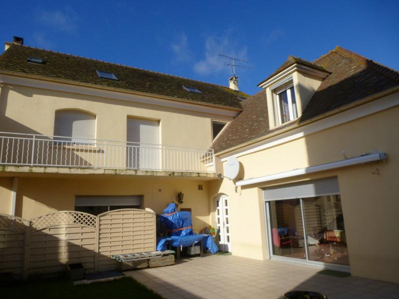 Produit d'investissement immeuble Ballancourt sur essonne 723000€ - Photo 4