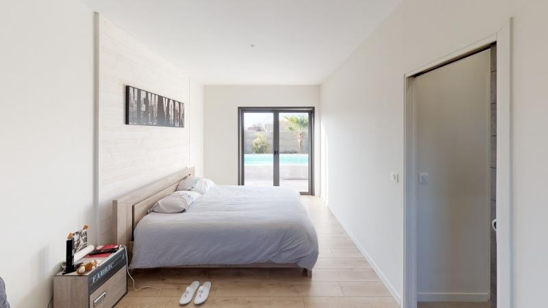 Deluxe sale house / villa Mios 684750€ - Picture 3