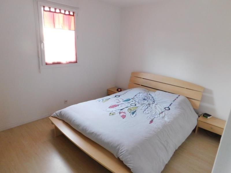 Sale house / villa Luitre 176800€ - Picture 7