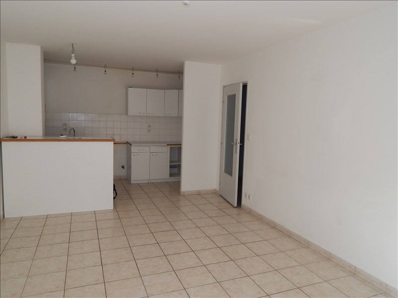 Vente appartement Vendome 85 000€ - Photo 4