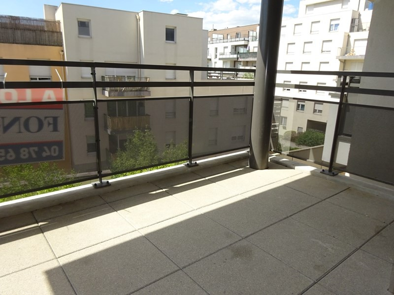 Location appartement Villeurbanne 790€ CC - Photo 3