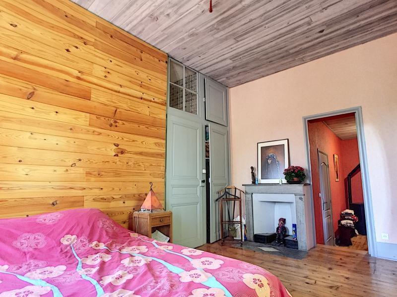 Vente maison / villa La tour du pin 289000€ - Photo 13