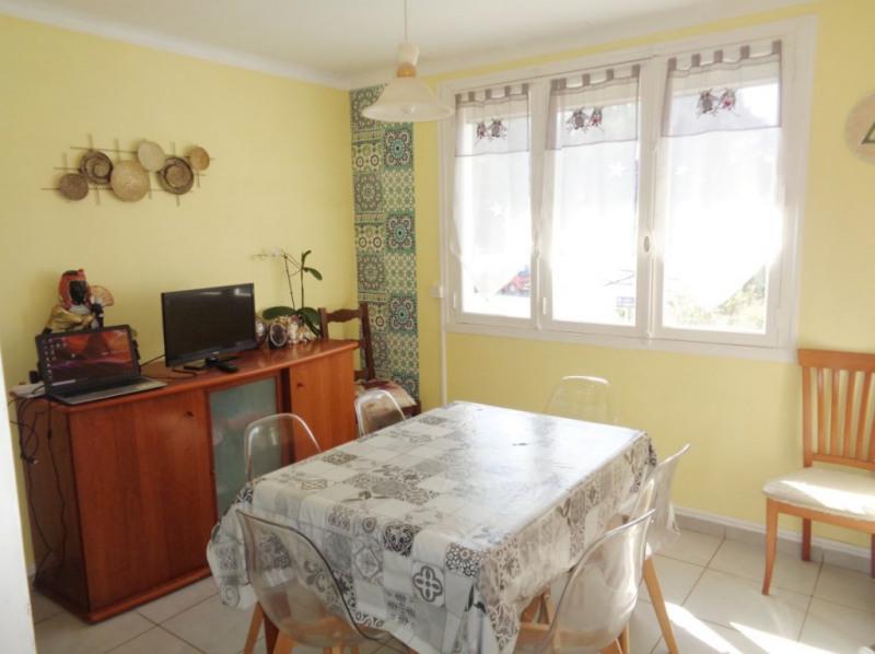 Vente maison / villa Saint nazaire 298200€ - Photo 9