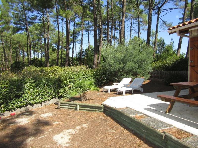 Sale house / villa Lacanau ocean 178800€ - Picture 2