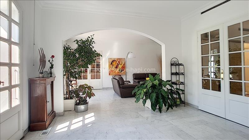 Vente de prestige maison / villa Grenoble 598000€ - Photo 8