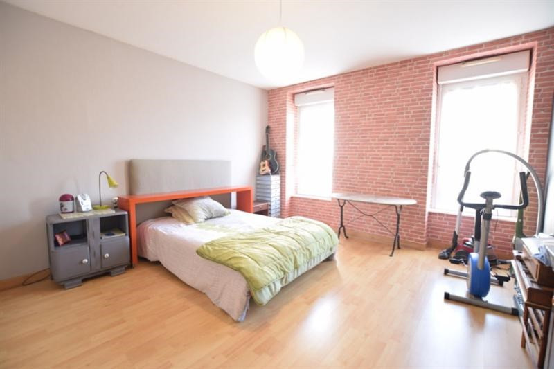 Vente appartement Brest 117 700€ - Photo 6