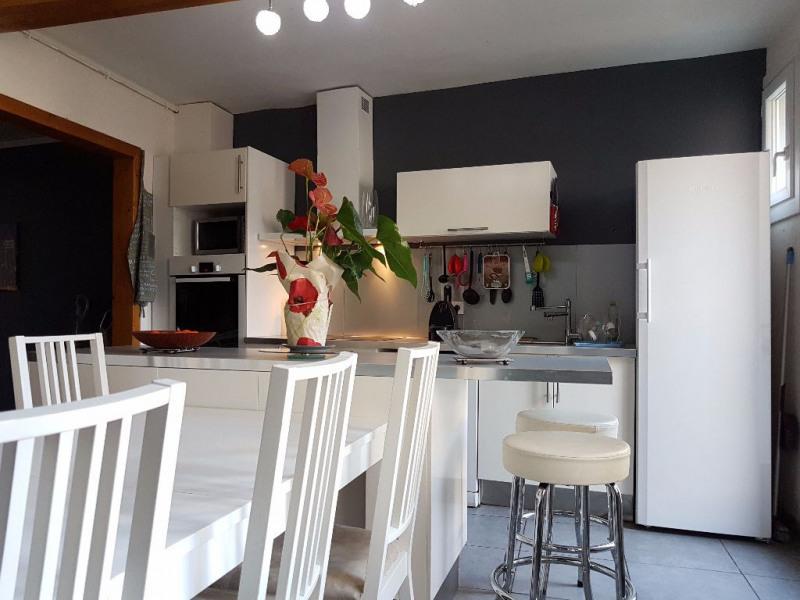 Vente maison / villa Nogaro 139000€ - Photo 2