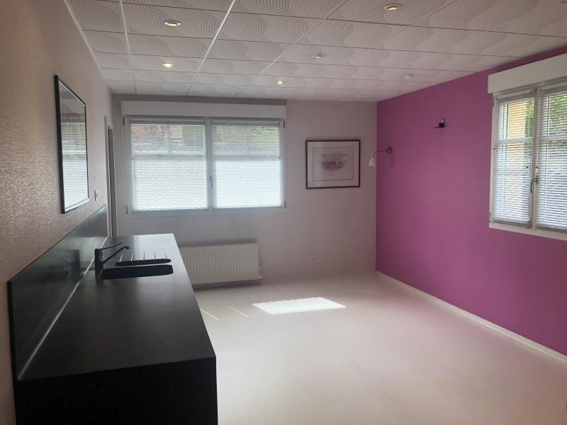 Sale apartment Kaysersberg 169000€ - Picture 5