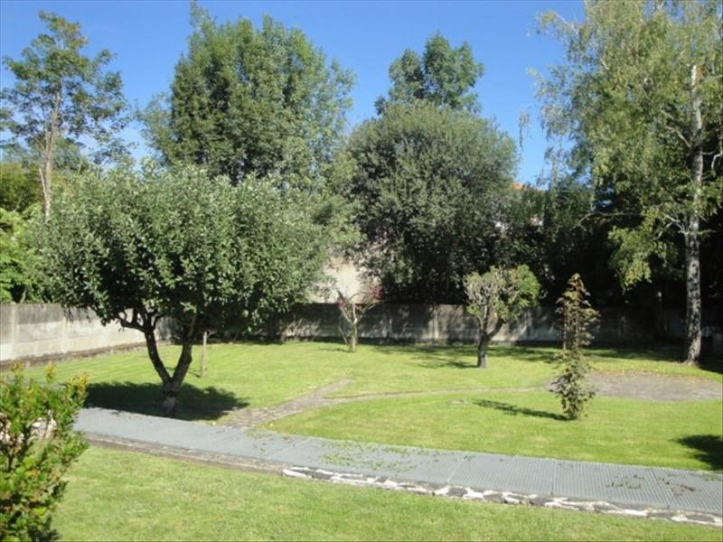 Vente maison / villa La creche 184000€ - Photo 6