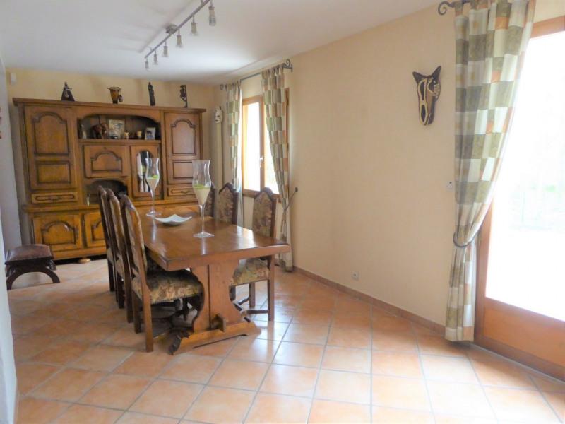 Vente maison / villa Mennecy 416000€ - Photo 3