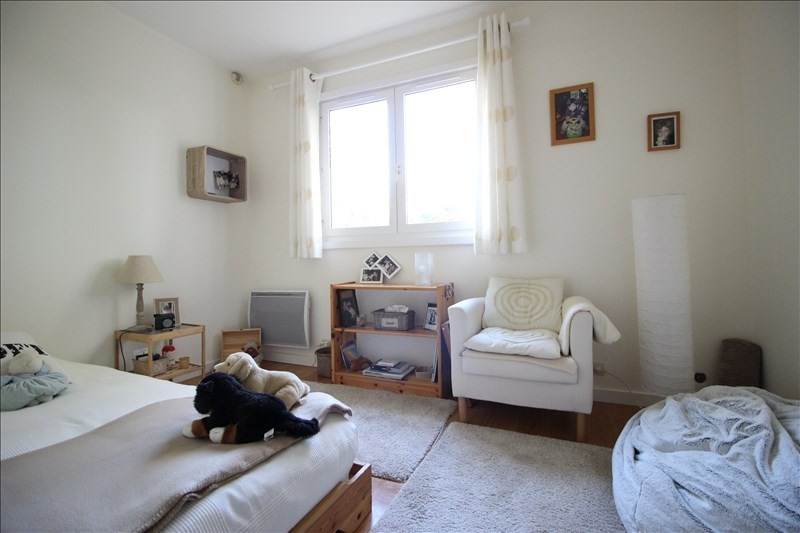 Revenda casa Aigremont 675000€ - Fotografia 7