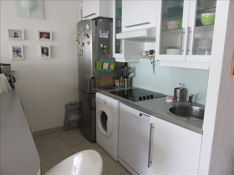 Sale apartment Bandol 299000€ - Picture 4