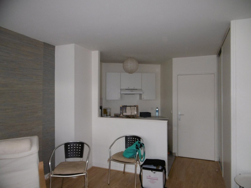 Location appartement Orsay 691€ CC - Photo 3