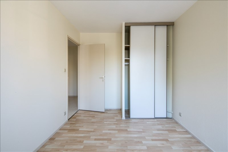 Vente appartement Grenoble 98 000€ - Photo 11
