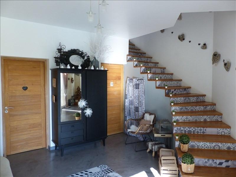 Venta  casa Coulobres 495000€ - Fotografía 6