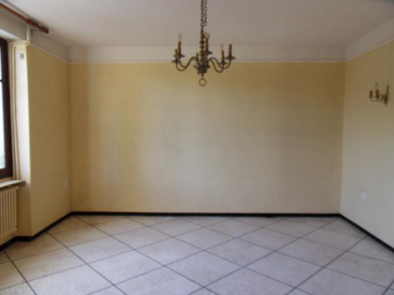 Sale house / villa Althen-des-paluds 298000€ - Picture 8