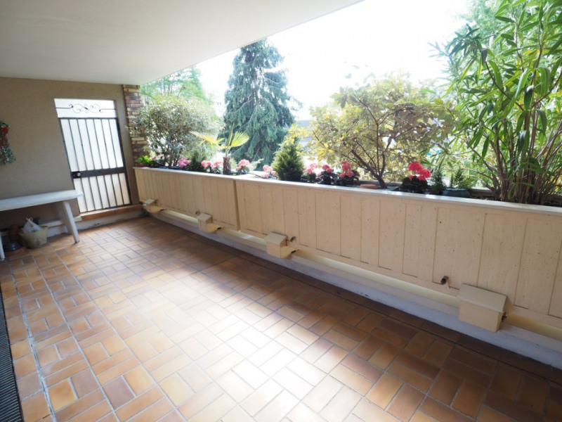 Vente appartement Melun 179 700€ - Photo 5