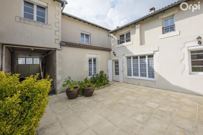 Vente maison / villa La tremblade 524500€ - Photo 14