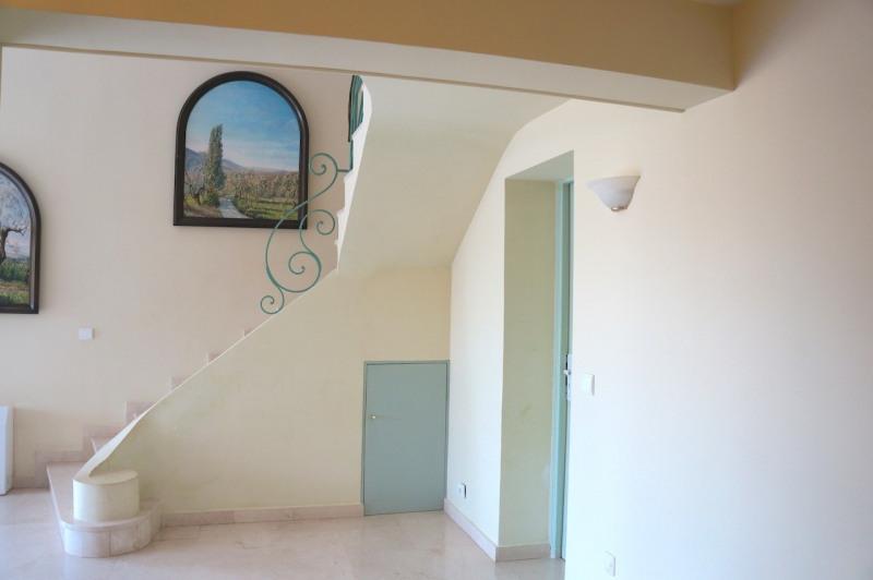 Vente de prestige maison / villa La cadiere-d'azur 885000€ - Photo 8