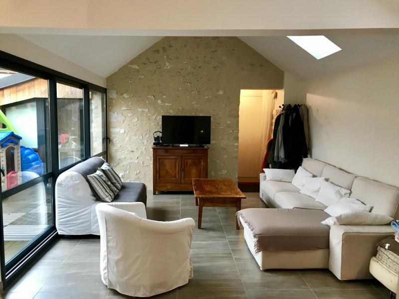 Rental apartment Montigny-sur-loing 1275€ CC - Picture 3