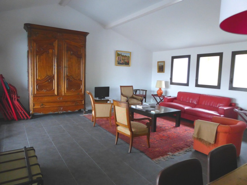 Vente appartement Ciboure 745 000€ - Photo 2