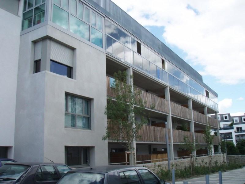 Location appartement Nantes 560€ CC - Photo 8