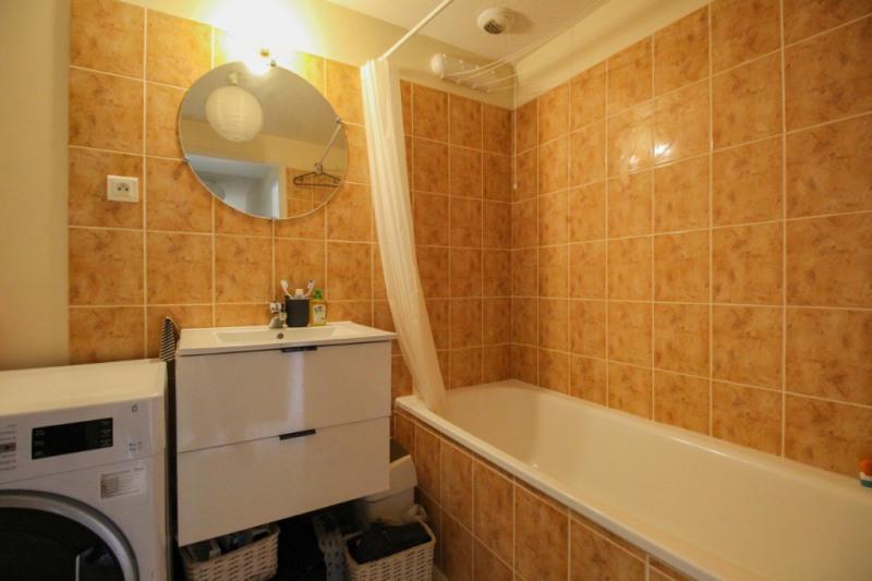 Vente appartement Voglans 364500€ - Photo 9