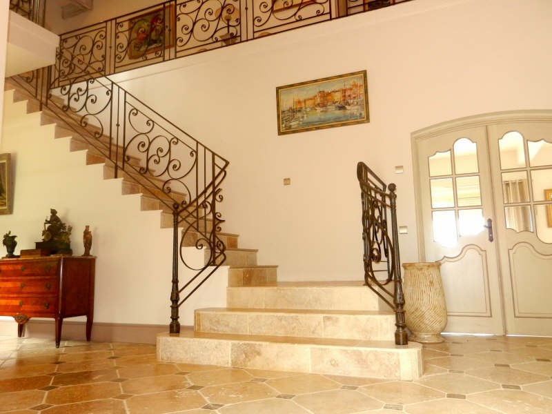 Deluxe sale house / villa Pau 995 000€ - Picture 4