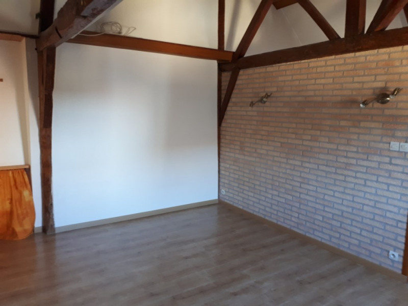 Rental apartment Saint omer 447€ CC - Picture 6