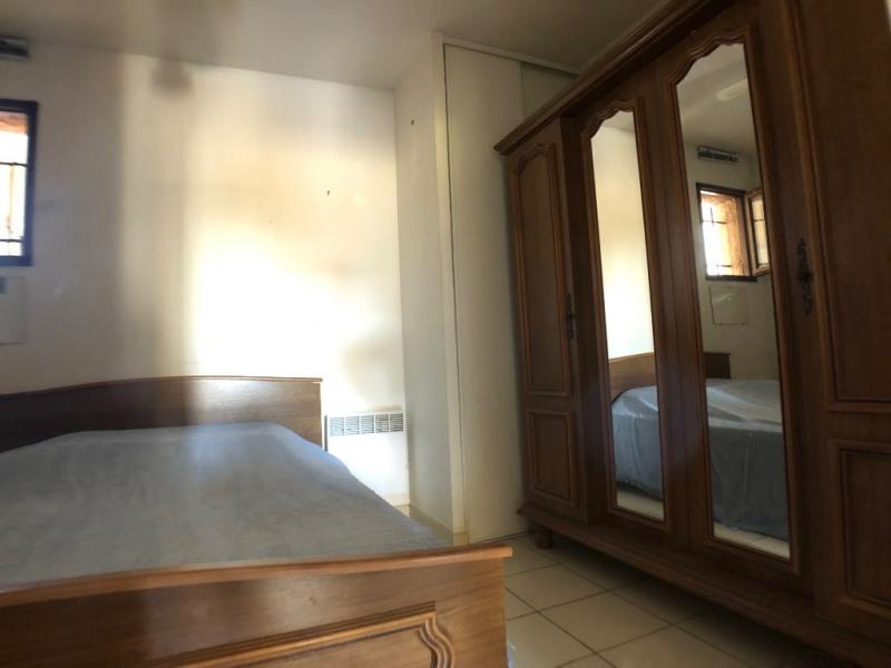 Vente appartement La londe les maures 128300€ - Photo 6
