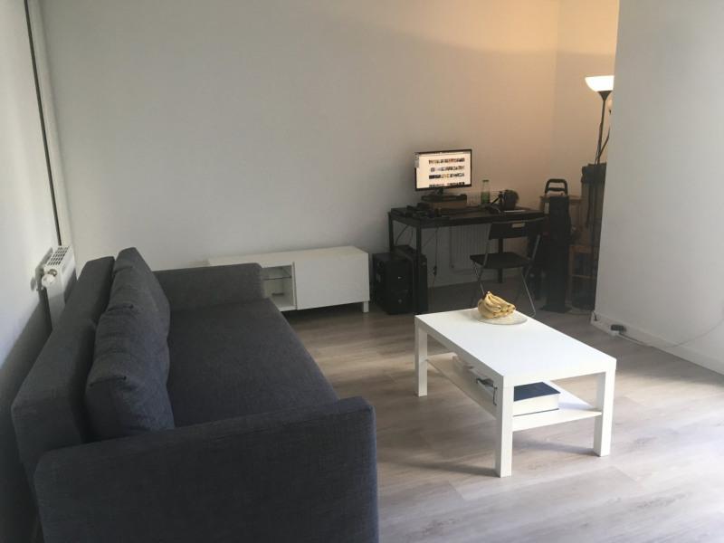 Location appartement Noisy-le-grand 687€ CC - Photo 3