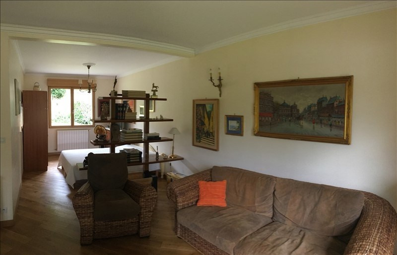 Deluxe sale house / villa Fourqueux 1 900 000€ - Picture 7