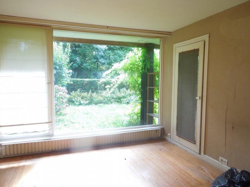 Vente appartement St saulve 38500€ - Photo 2