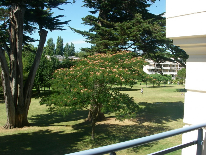 Sale apartment La baule 199 500€ - Picture 1