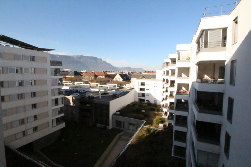 Life annuity apartment Grenoble 80 000€ - Picture 11