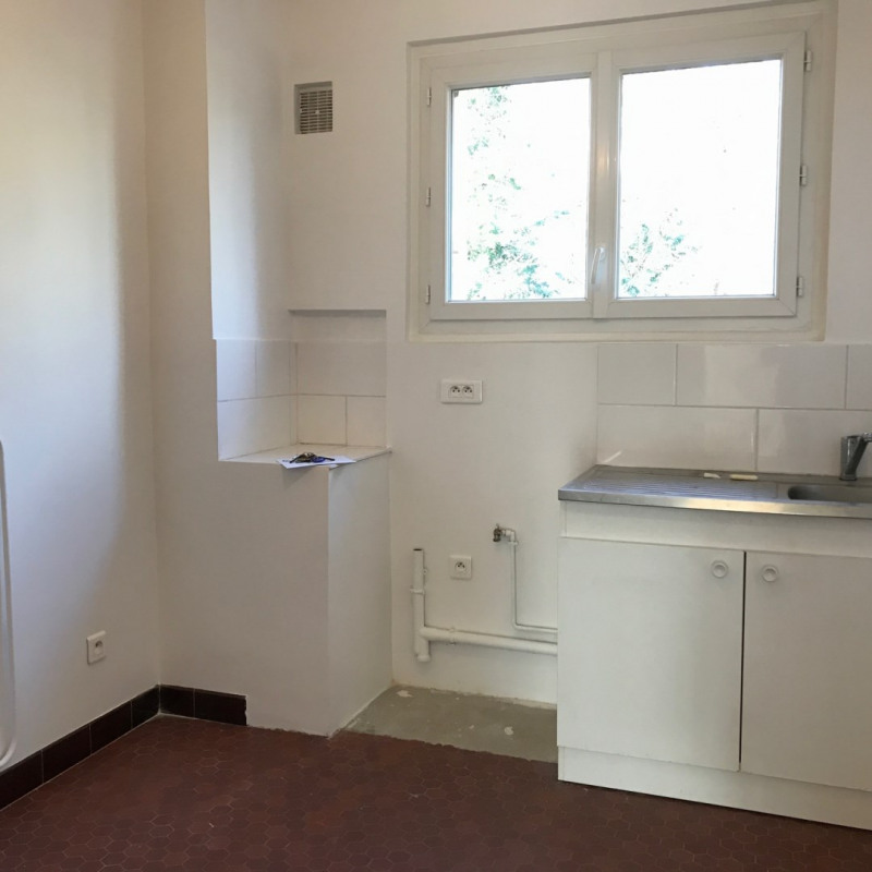 Alquiler  apartamento Villemomble 798€ CC - Fotografía 8