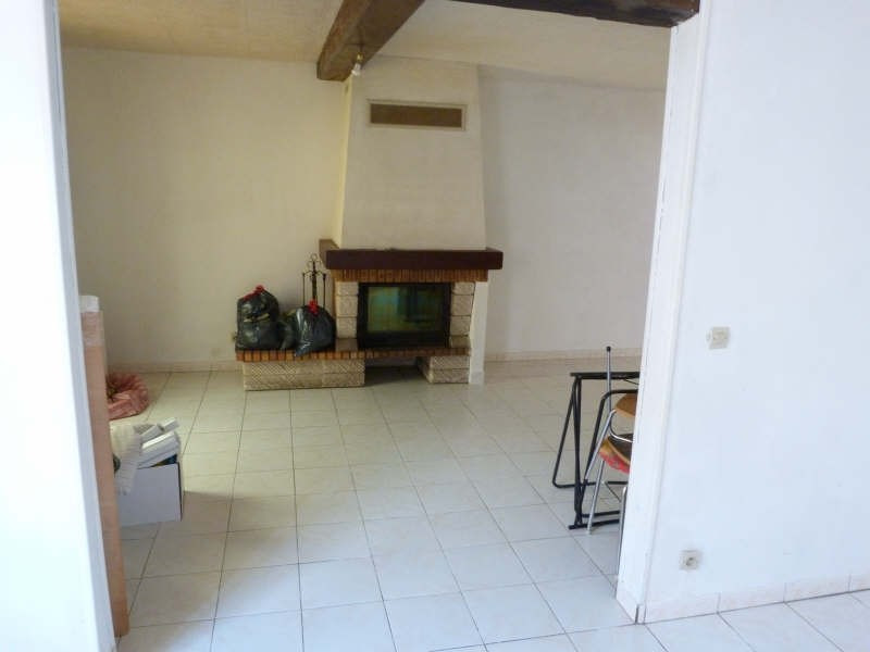 Vente maison / villa Secteur charny 55 000€ - Photo 4