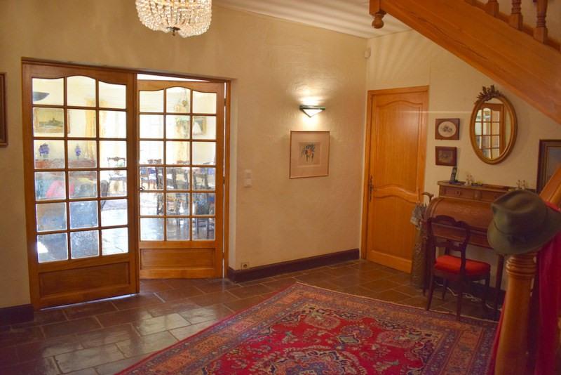 Deluxe sale house / villa Montauroux 760000€ - Picture 17