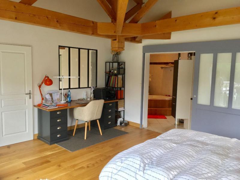 Vente maison / villa Les mathes 420000€ - Photo 7