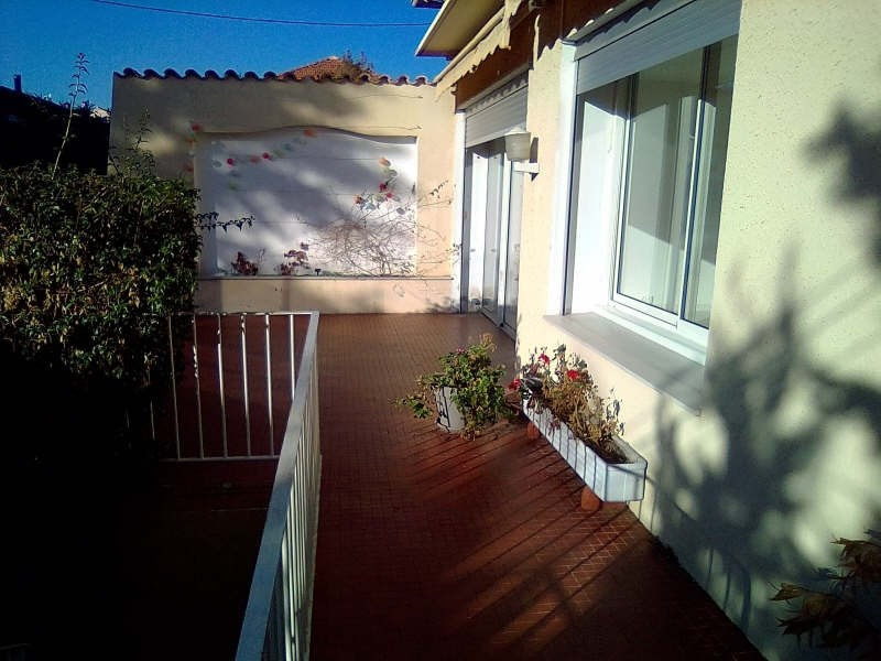 Sale house / villa Toulon 449 900€ - Picture 3