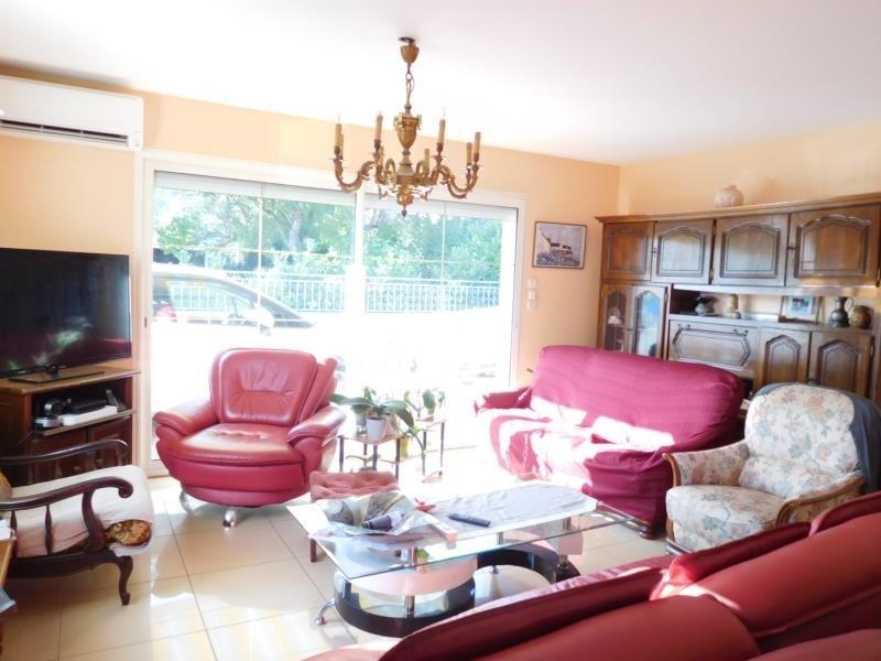 Sale house / villa St andre de cubzac 397000€ - Picture 9