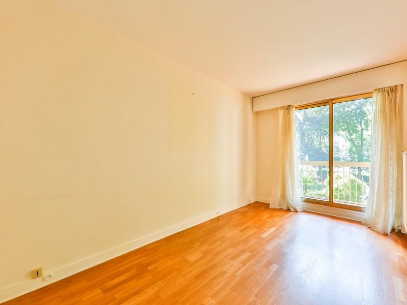 Venta  apartamento Puteaux 569000€ - Fotografía 8