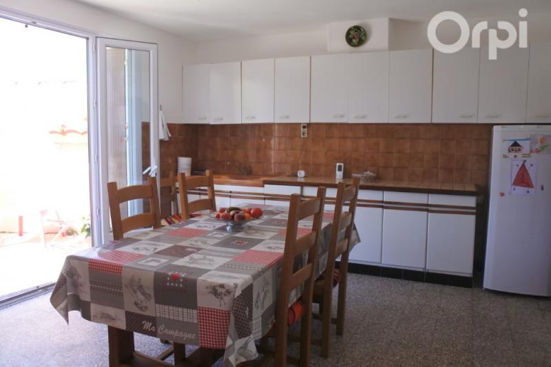Vente maison / villa La tremblade 240000€ - Photo 3