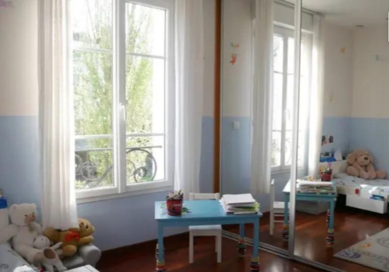 Sale house / villa Maisons laffitte 795000€ - Picture 9
