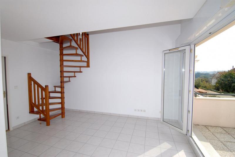 Rental apartment Longpont-sur-orge 870€ CC - Picture 5